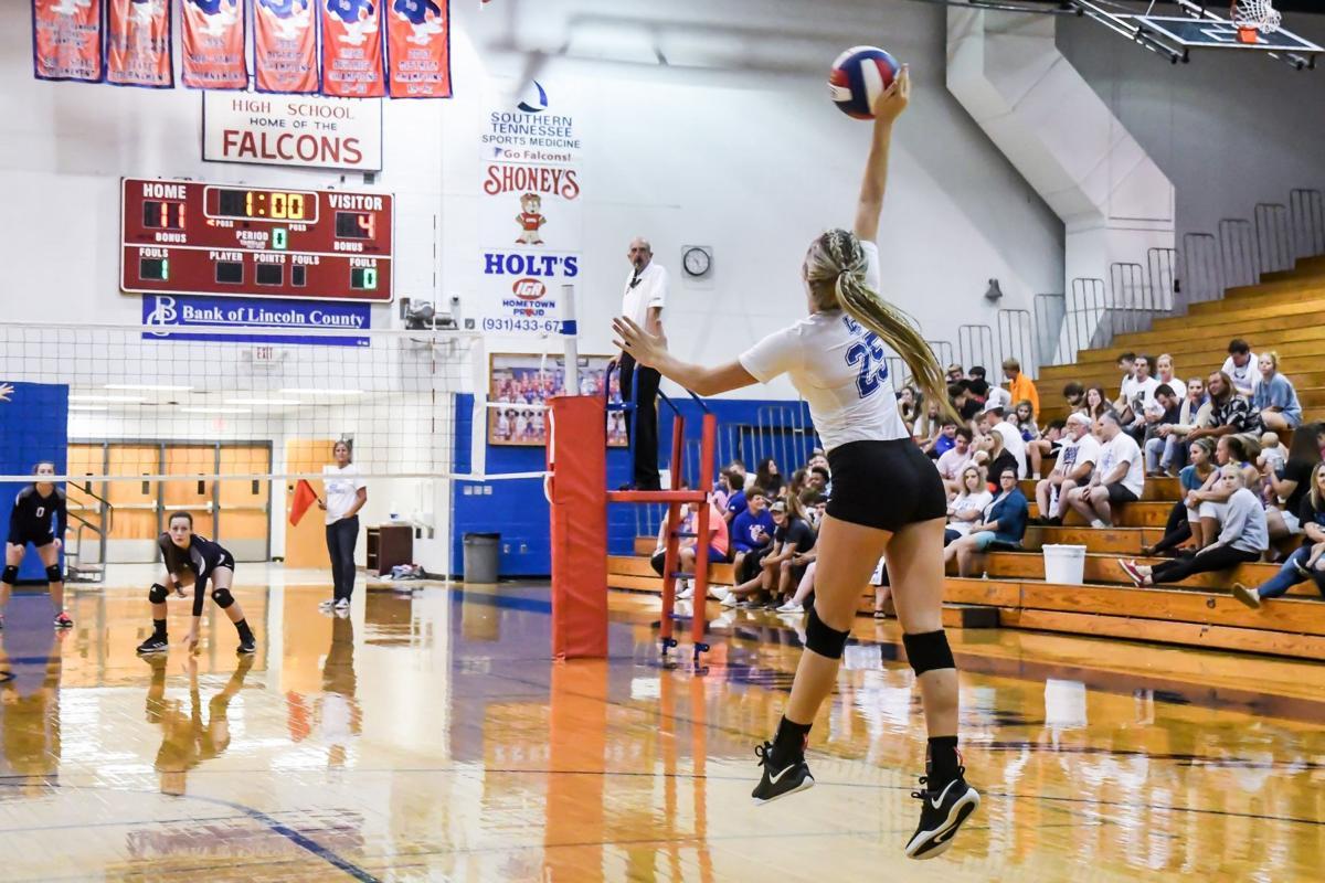 Z -- Lady Falcon Volleyball (1).jpg