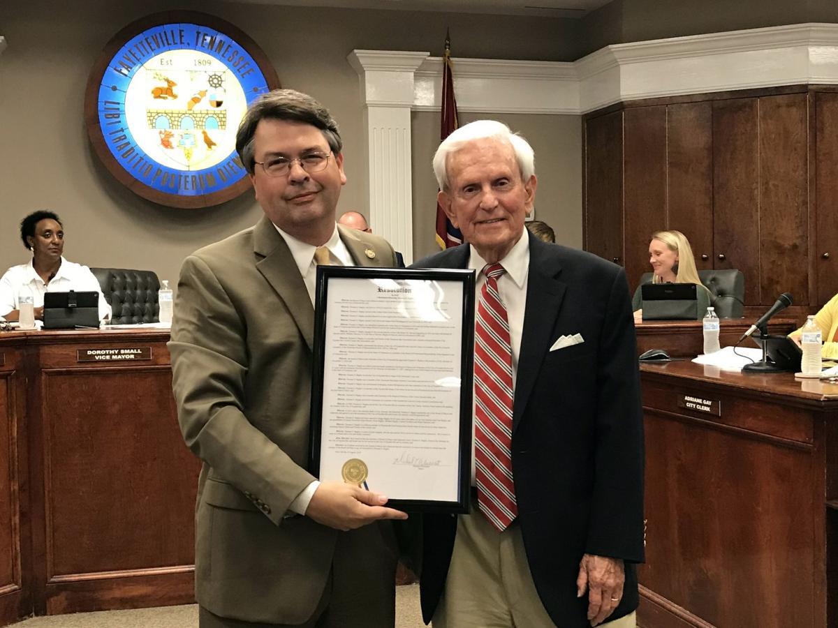 City Board - Bagley Honored (2).jpg