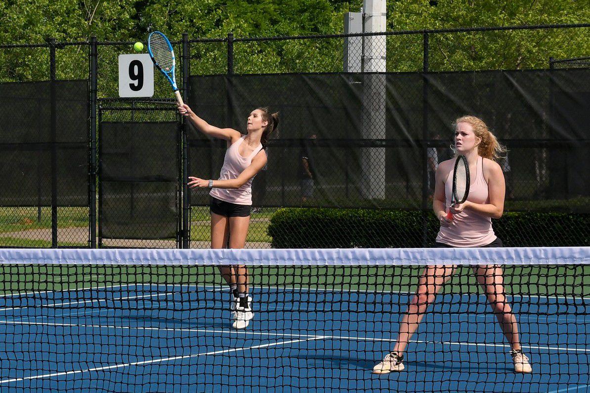 AZ -- Tennis (2).jpg