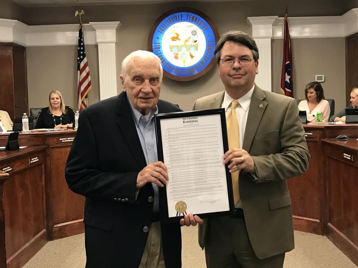City Board - Bailey Honored (1).jpg