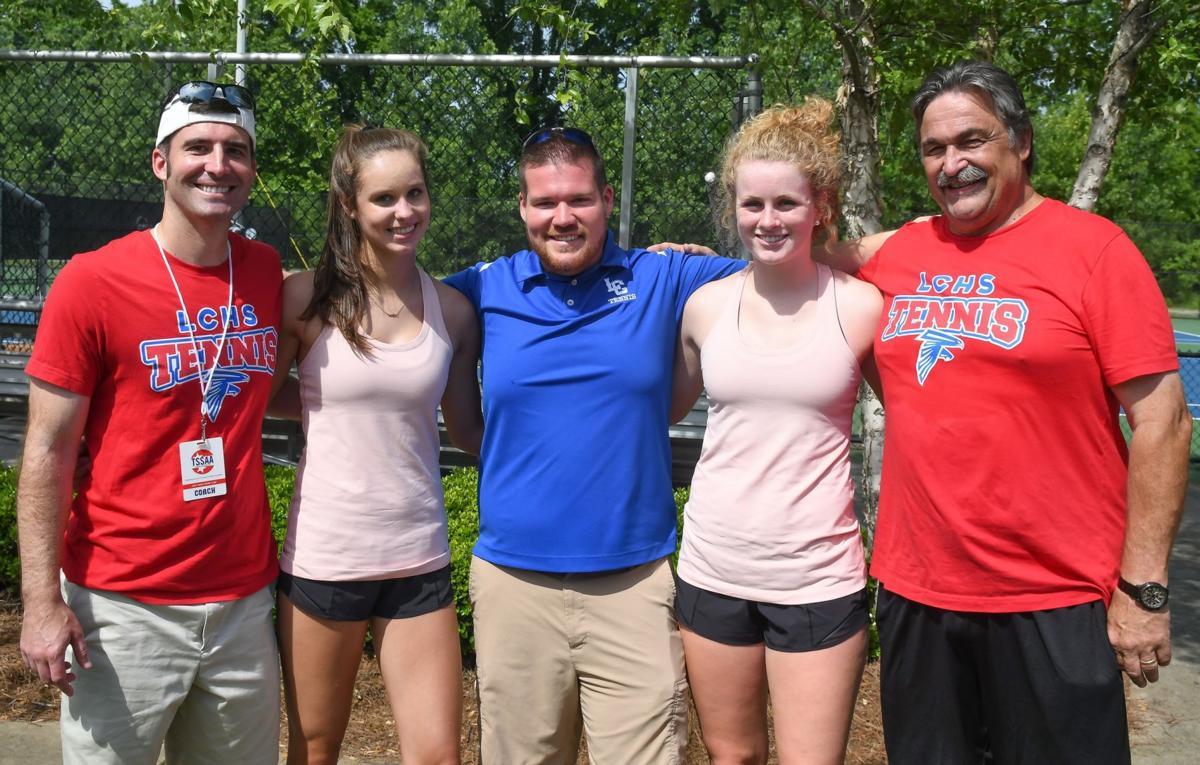 LC Tennis Coaches.jpg