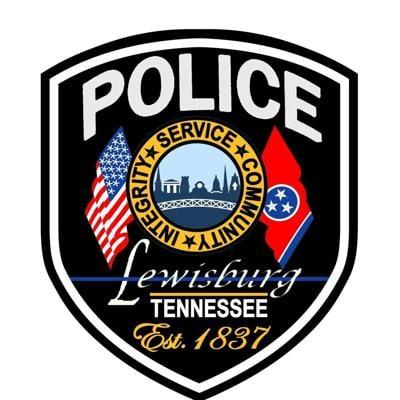 Fayetteville man found dead on roadway in Lewisburg