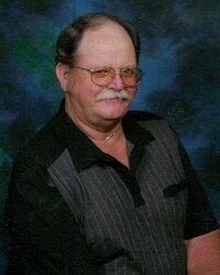 Joe Franklin Armstrong Obituary