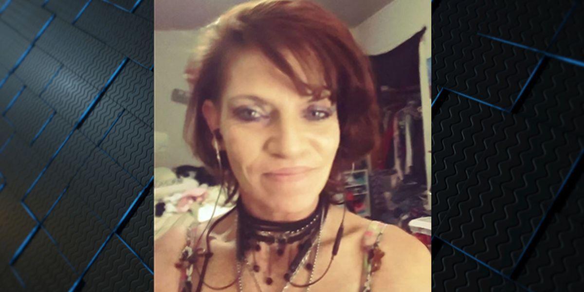 Body found in Flintville positively identified, arrest made