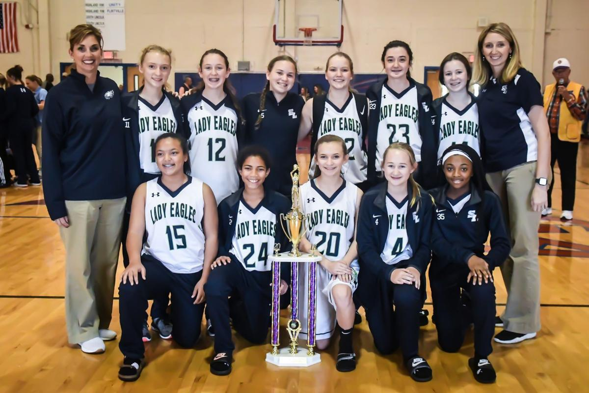 tip off champs lady eagles.jpg