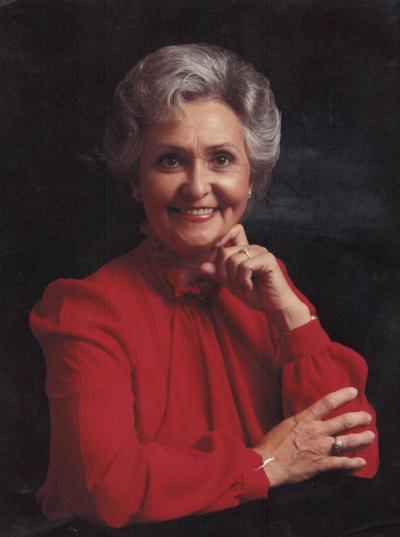 Nervelene Duncan Porter