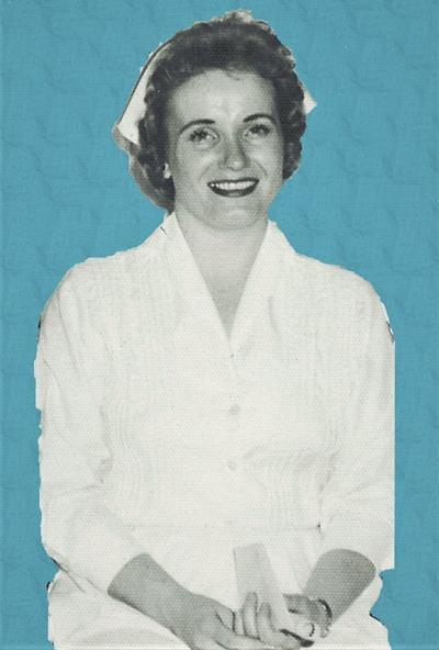 Addie Joyce Beddingfield