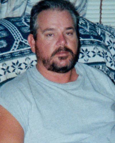 Bobby Ray Vandiver Obituary