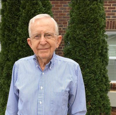 Bobby Edwin Ferguson Obituary