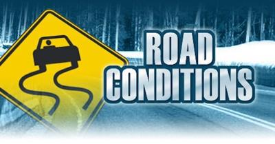 City of Fayetteville Issues Travel Advisory