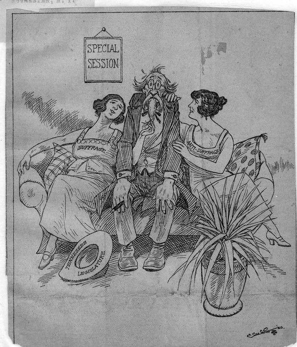 Historic Cartoons (1).jpg