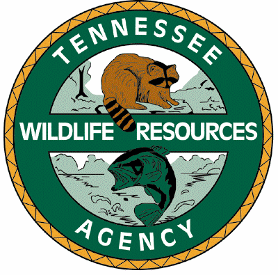 TWRA opens application period for Big Game Quota Hunts