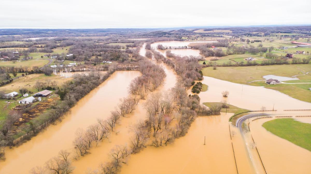 Flood Photos (1).JPG