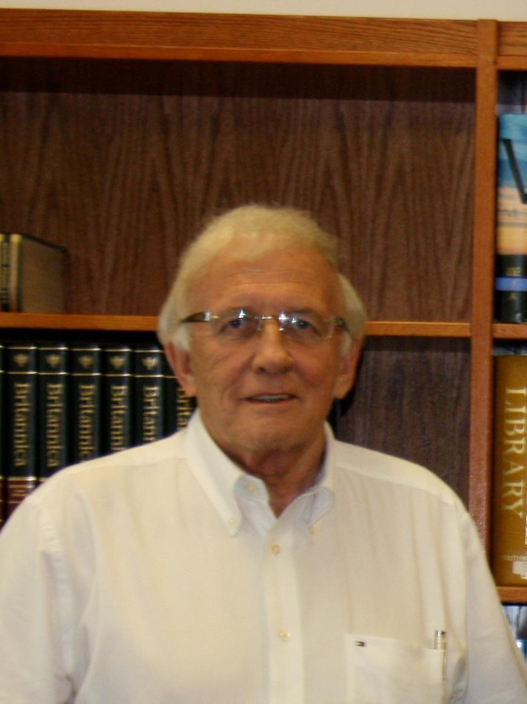 Howard Buick Gmc >> Bentley, local car dealer, dies at age 73 | Local News | elkvalleytimes.com