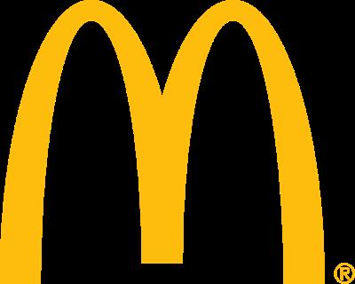 Local McDonald's