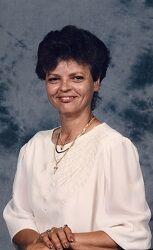 Sandra Ann Johnson Mills Obituary