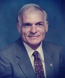 Marvin Houston McBay Obituary