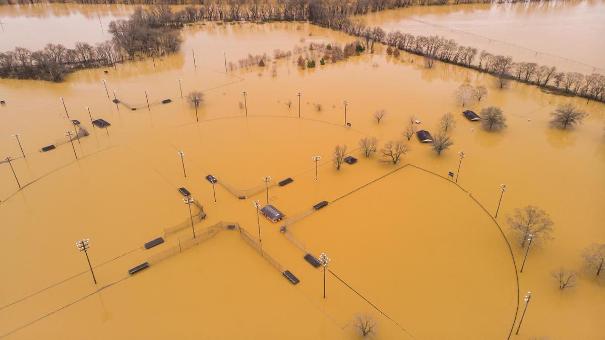 Flood Photos (8).JPG