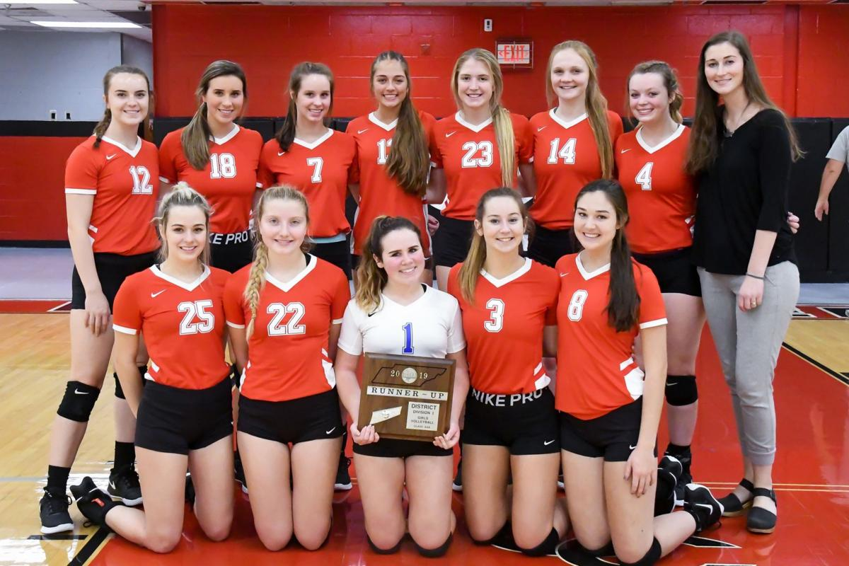 lady falcon volleyball - runner up.jpg