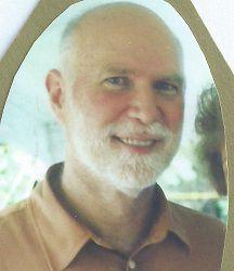 John Crisler