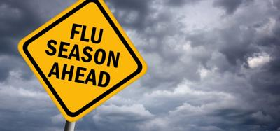 """ree flu shots available in Lincoln County Nov. 19  Statewide free flu vaccination event to """"Fight Flu TN"""""""