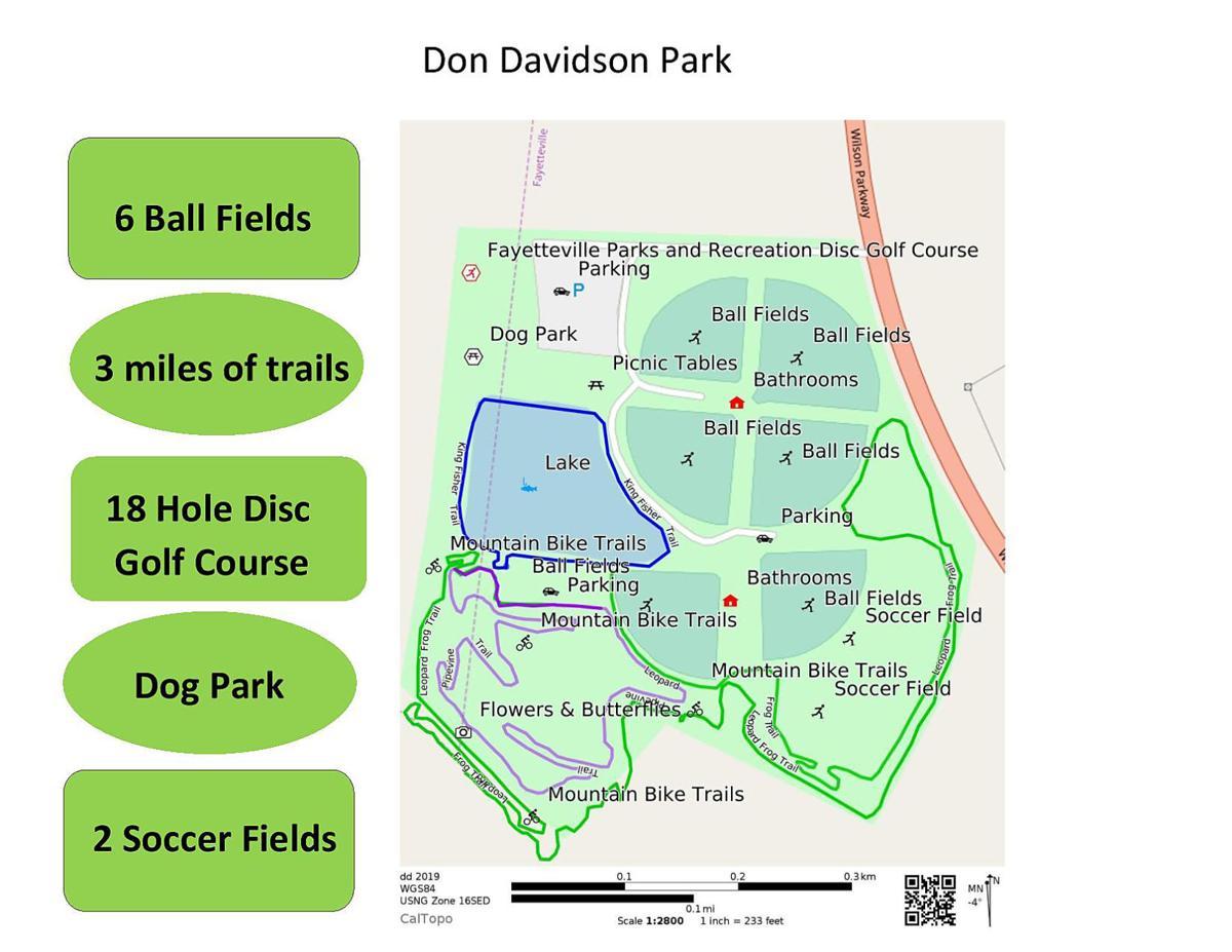 DDC - Park Map.jpg