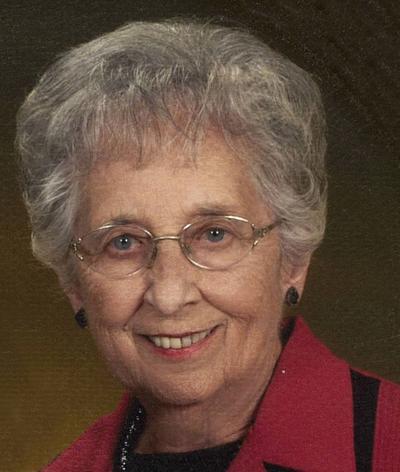 Anita Lee Hall Smith obituary | Obituaries | elkvalleytimes com