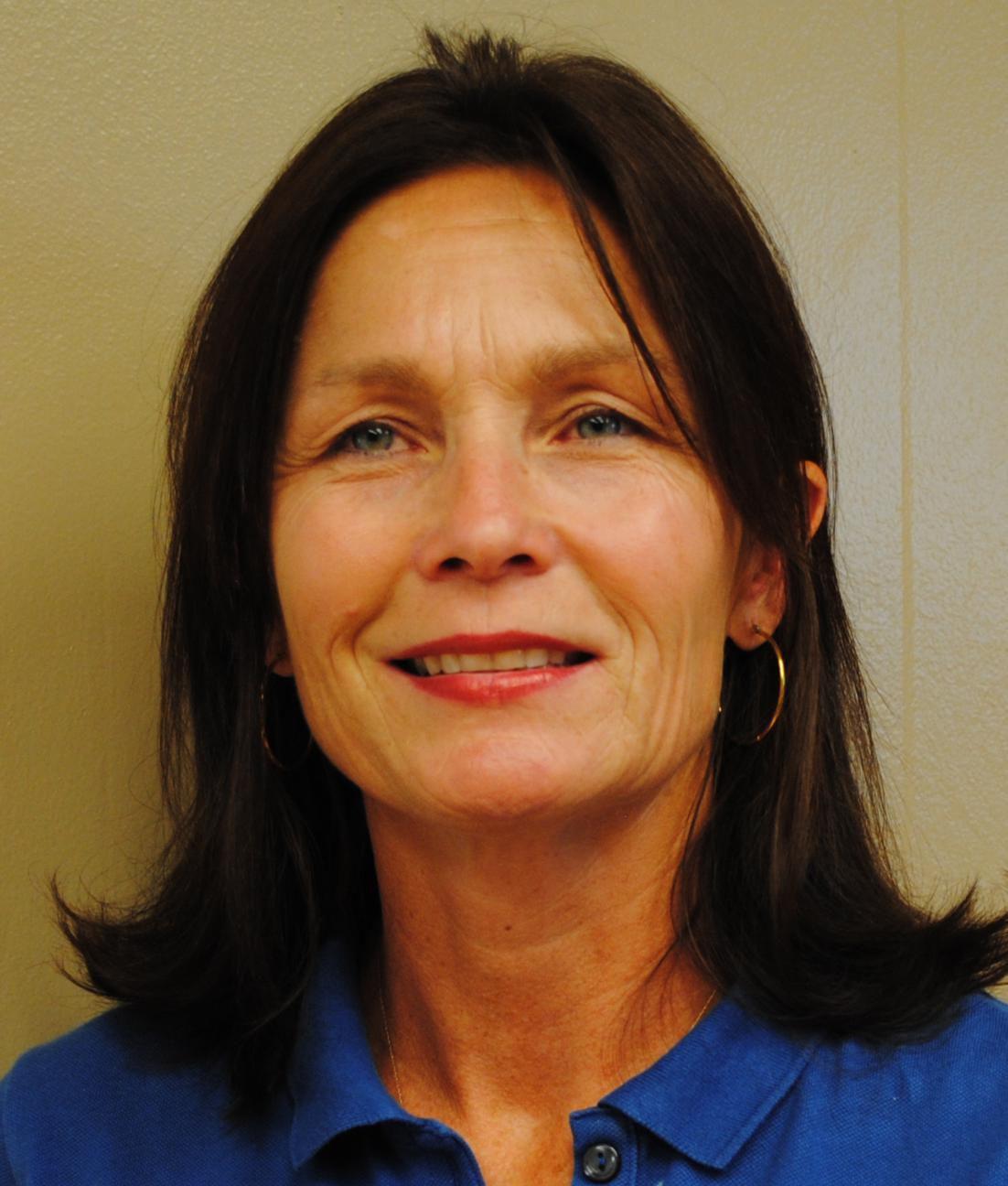 Shelton announces for alderman post