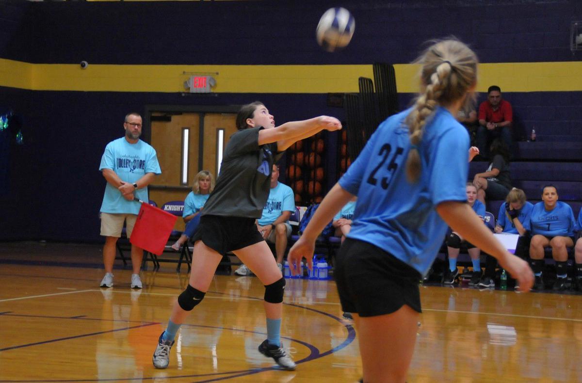 RCA Volleyball -- .jpg