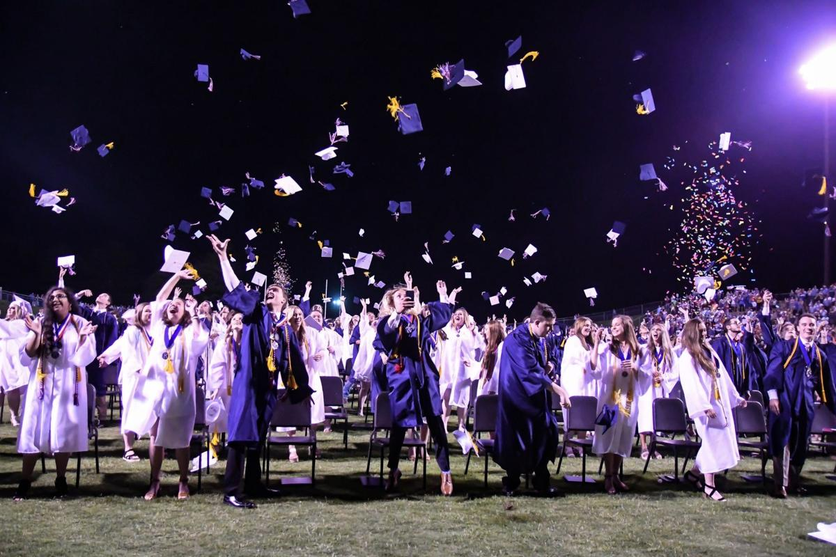 LCHS Graduation.jpg