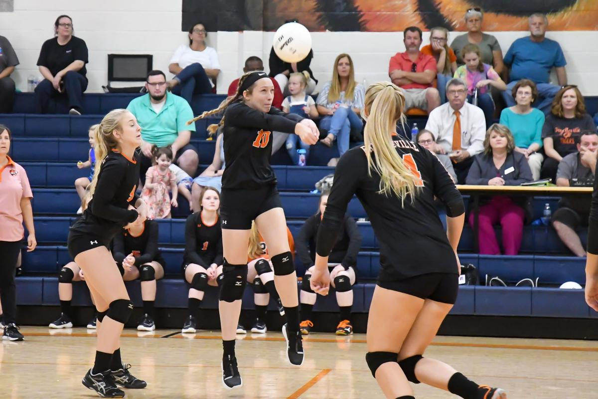 lady tiger volleyball - giles.jpg