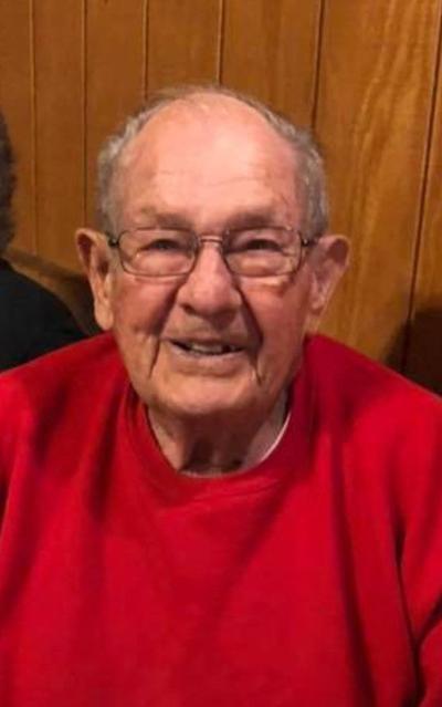 Glenn Howard Hesslink Obituary