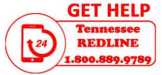 Tennessee RED-LINE