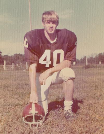 Freddie Hovis Obituary