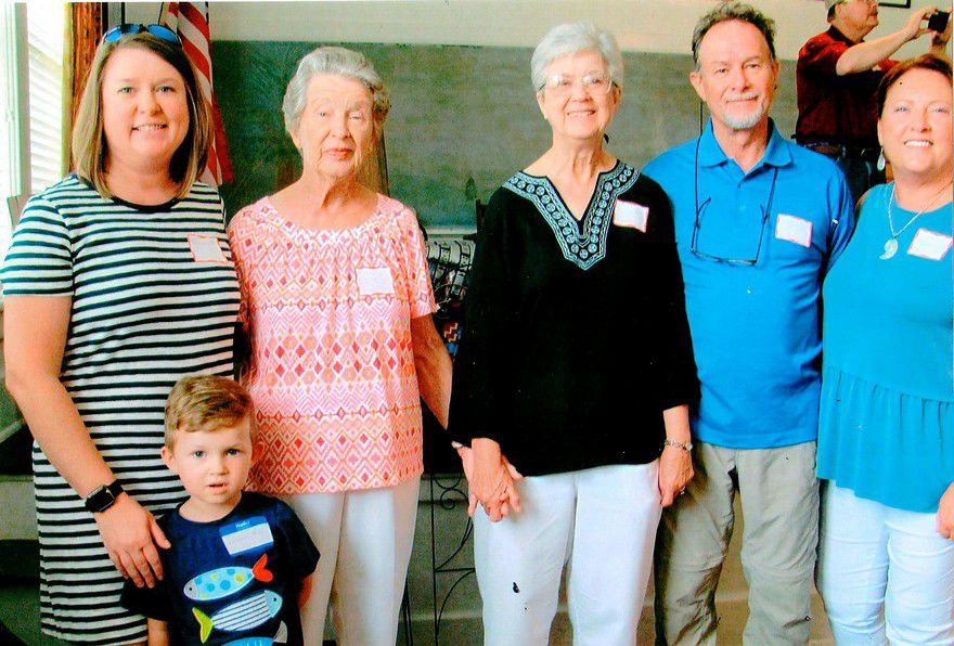Four Generations at Booneville.jpg