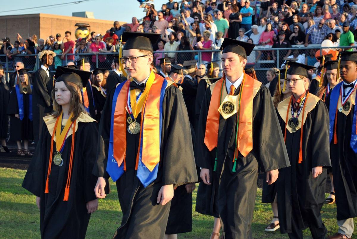 FHS Graduation 2019 (26).jpg
