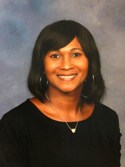 Bridgett Hopkins announces candidacy for city school board