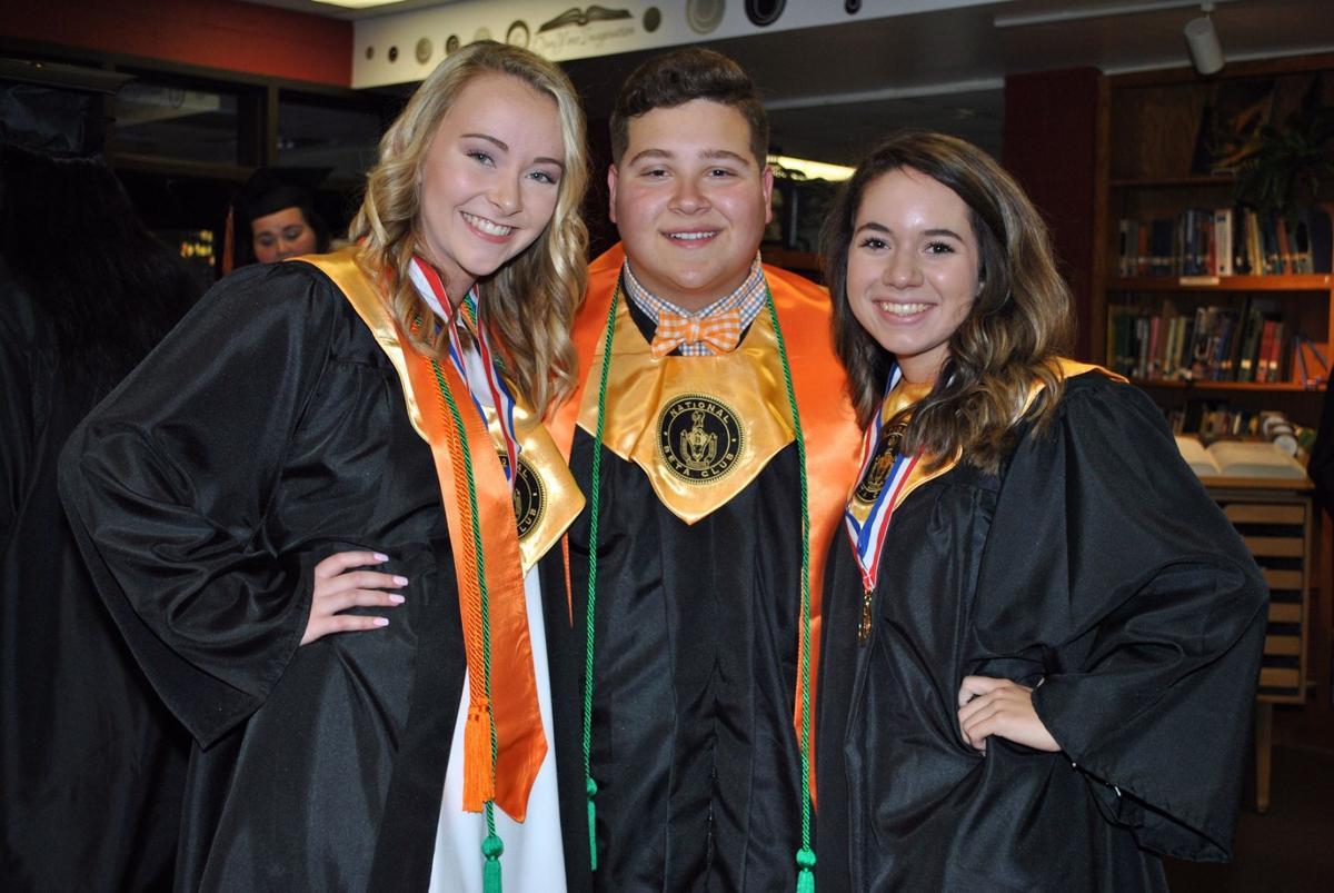 Z - FHS Graduation 2019 (0).jpg