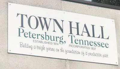 Petersburg receives additional CARES money; gives police chief a raise