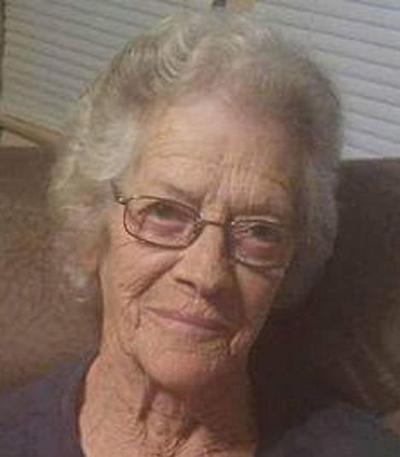 Bettie Ann Tucker Obituary