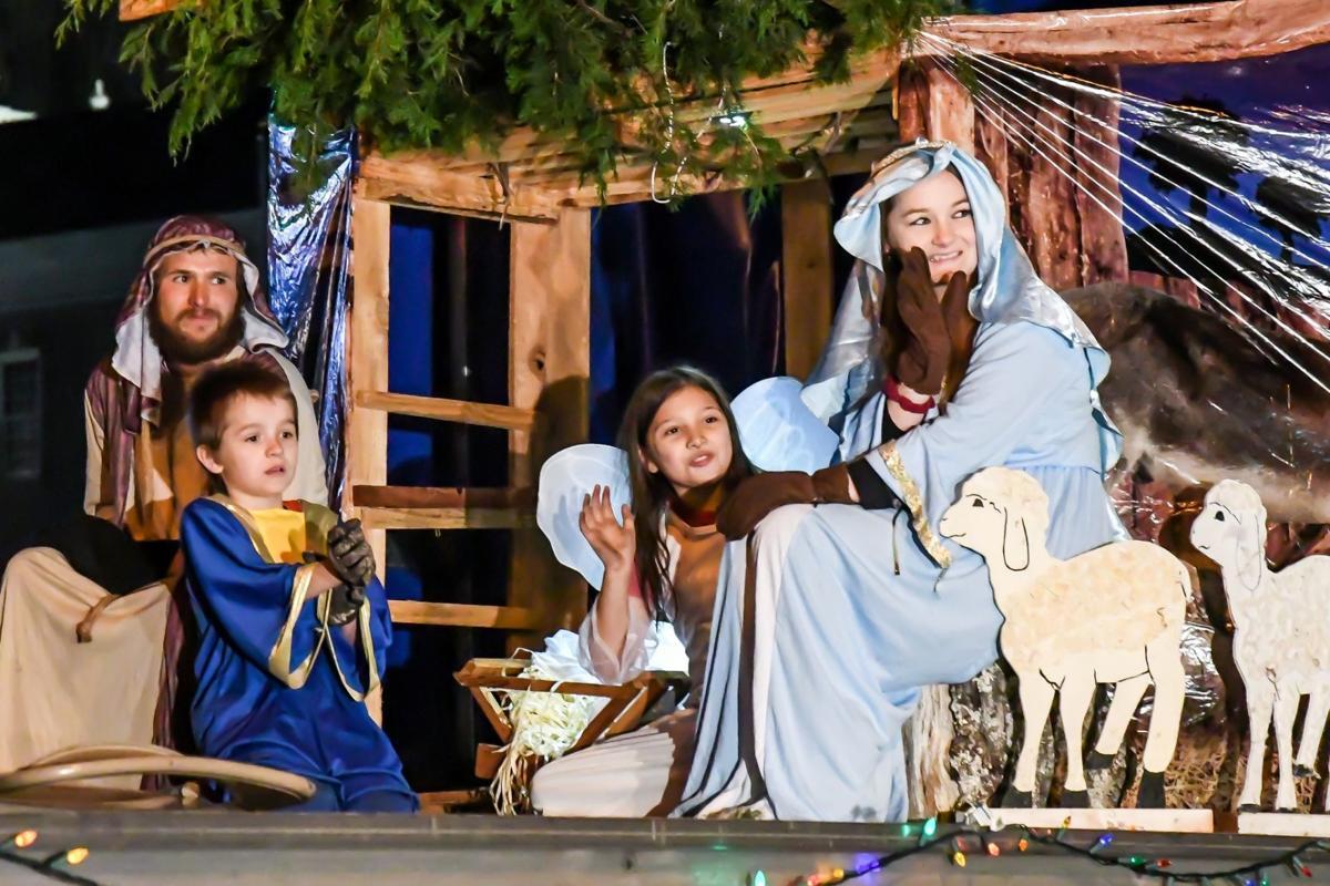 A -- Christmas Parade.jpg