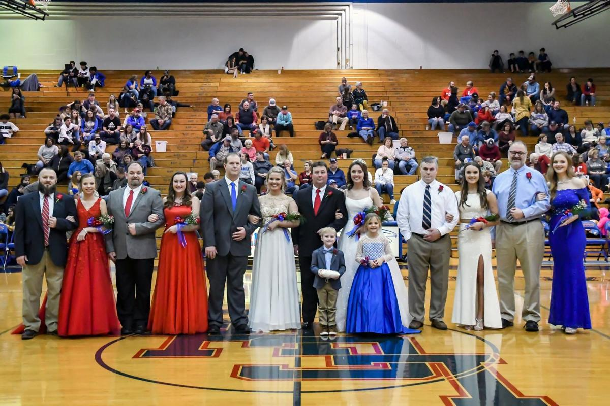 lchs basketball homecoming.jpg