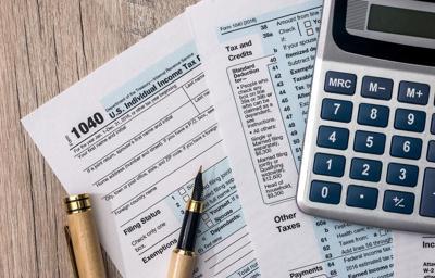 Free tax prep  program kicks off across Middle Tennessee