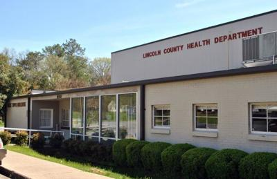 Lincoln County Health Department alters COVID-19 assessment site hours