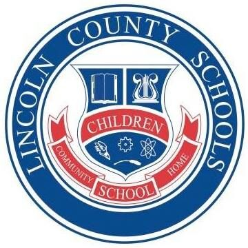 Summer Camps Announced by Lincoln County Schools