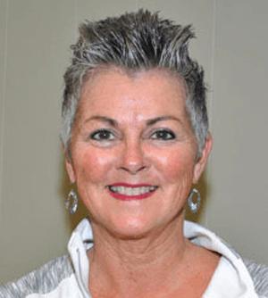 Janie Richard Herrin