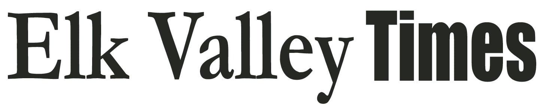 Image result for elk valley times