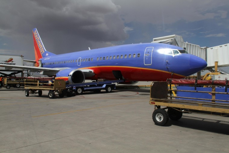 southwest to end elp abq flights local news elpasoinc com rh elpasoinc com
