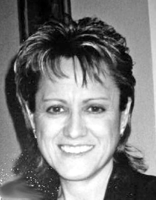 Gloria Estrada