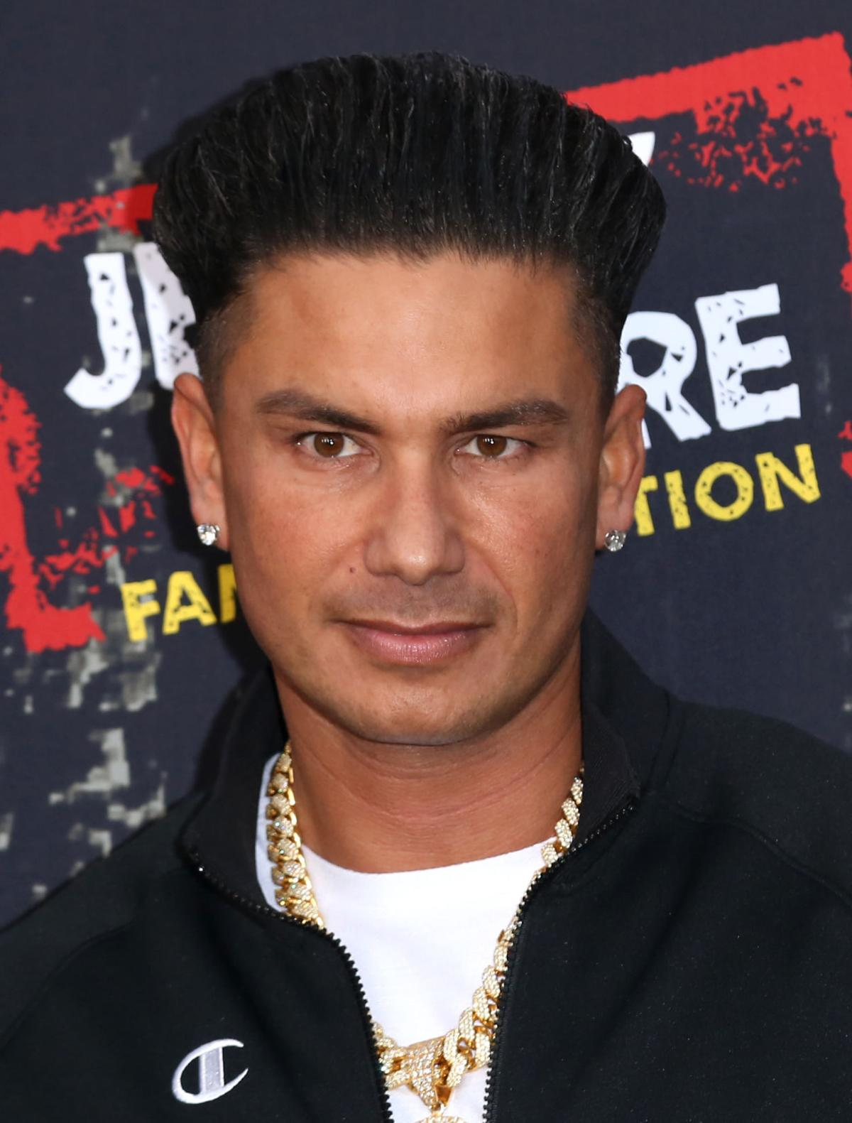 Minerpalooza To Bring In Dj Pauly D Drake Bell Volta Local